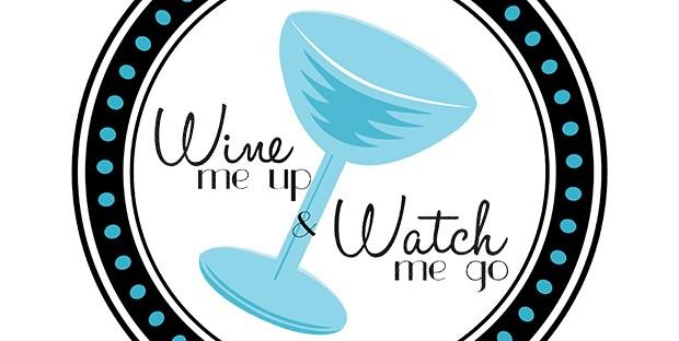 Wine me up.