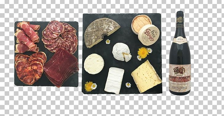 Wine Farmstead Cheese Charcuterie Meat PNG, Clipart, Bottle.