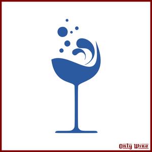 649 clipart grapes wine.