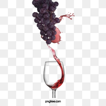 Wine PNG Images.