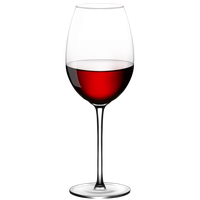 Download Wine Free PNG photo images and clipart.