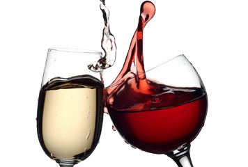 Wine PNG images free download, wine glass png.