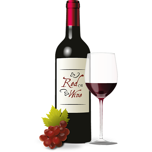 Wine HD PNG Transparent Wine HD.PNG Images..