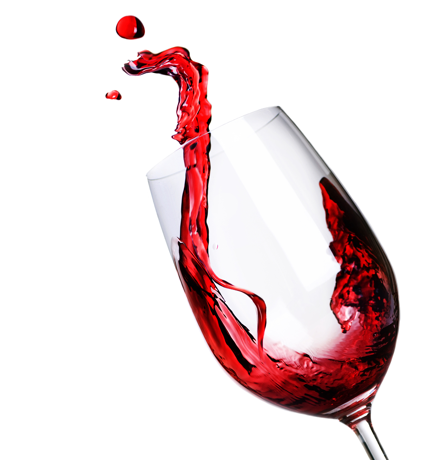 Wine PNG Transparent Wine.PNG Images..
