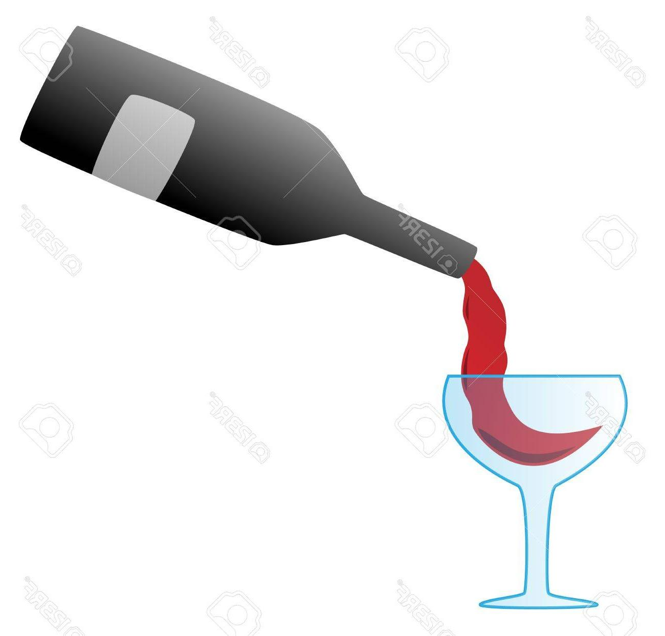 HD Wine Pouring Clip Art Pictures » Free Vector Art, Images.