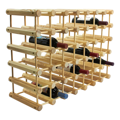 Download Free png Wine Rack Free Clipart HQ.