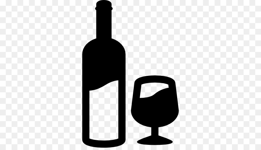 Free Wine Bottle Silhouette Png, Download Free Clip Art.