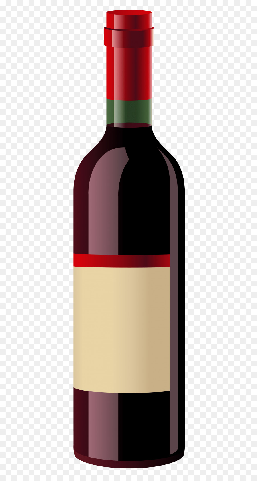 Wine sellar clipart 2d clipart images gallery for free.