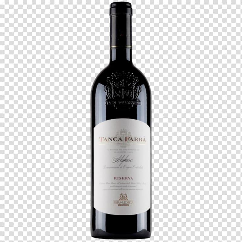 Grenache Wine Sella & Mosca SpA Cabernet Sauvignon Alghero.