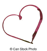 Red wine stain Clip Art and Stock Illustrations. 491 Red wine.
