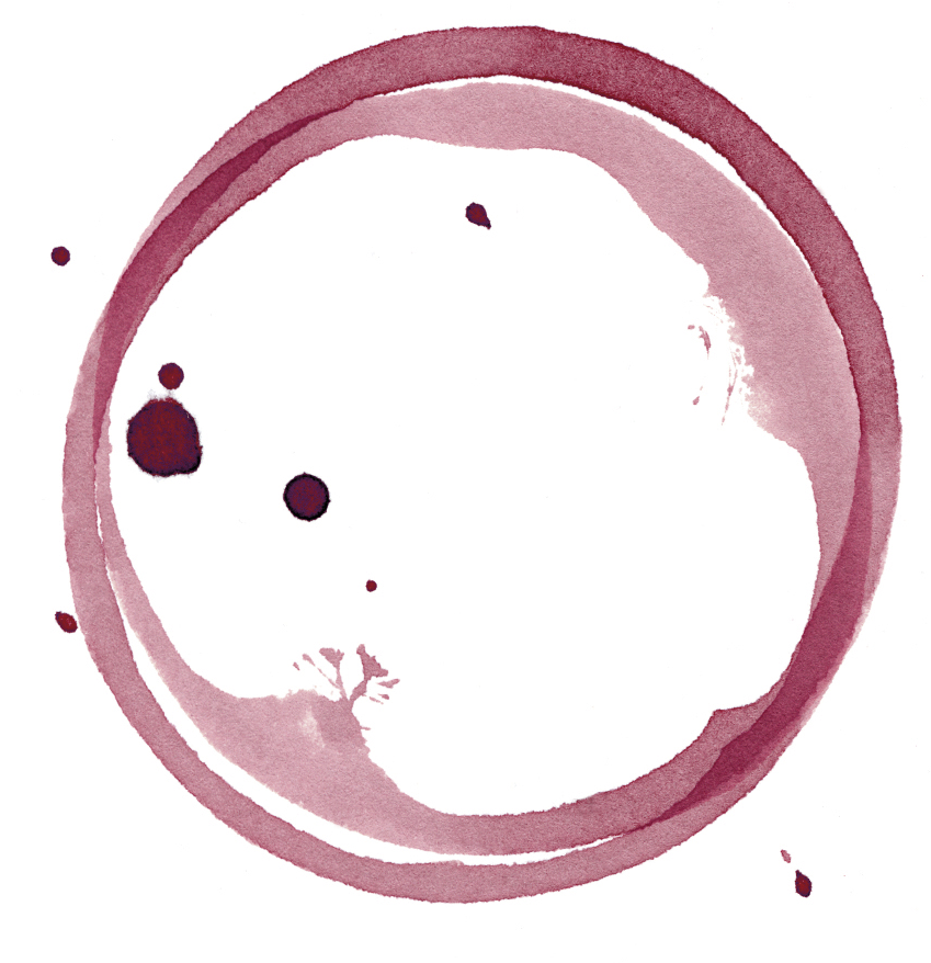 Wine Stain Png (95+ Images In Collection #233934.