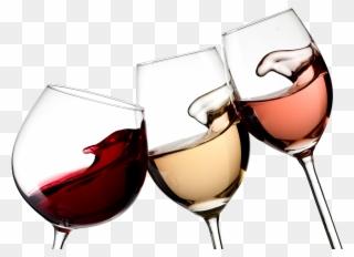 Wine Tasting Png.