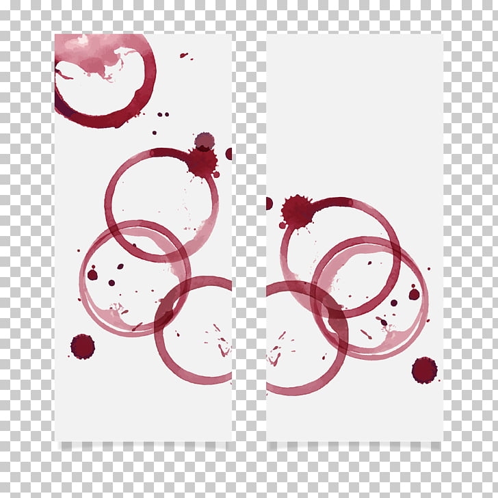 Wine tasting Wedding invitation, Chinese style PNG clipart.