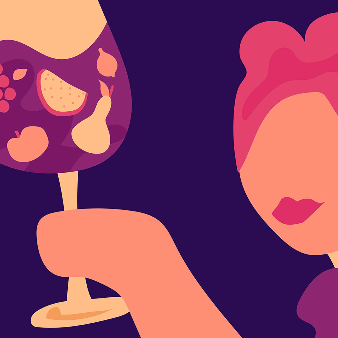 How to Get the Most Out of Every Wine Tasting, According to.