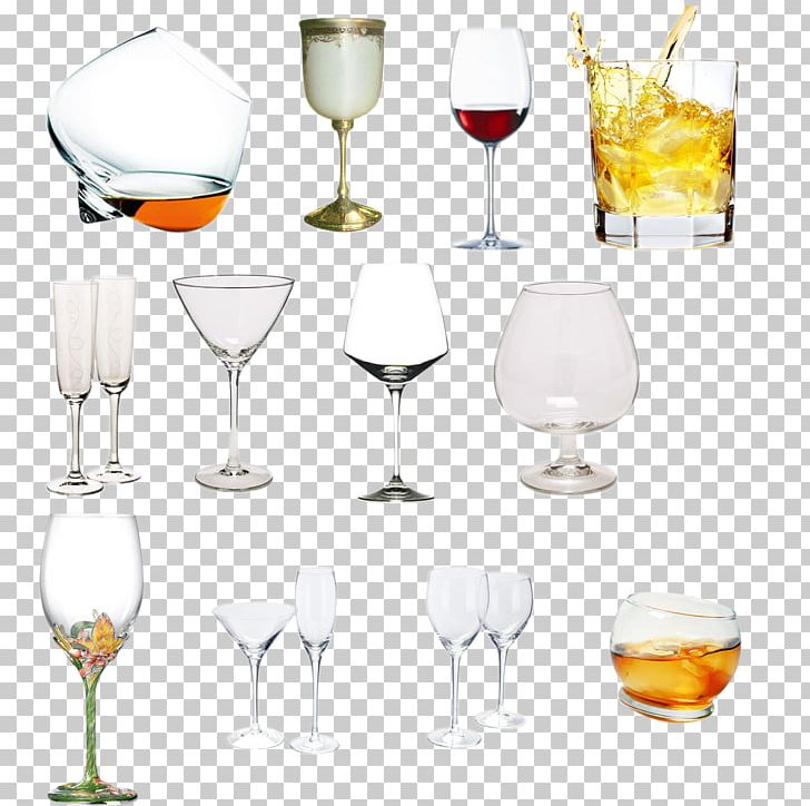 Red Wine Whisky Wine Glass Lead Glass PNG, Clipart, Barware.