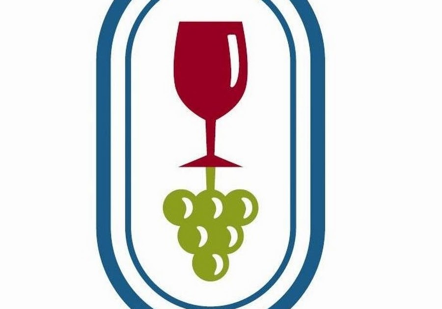 Celebrate California Sustainable Winegrowing Durin.