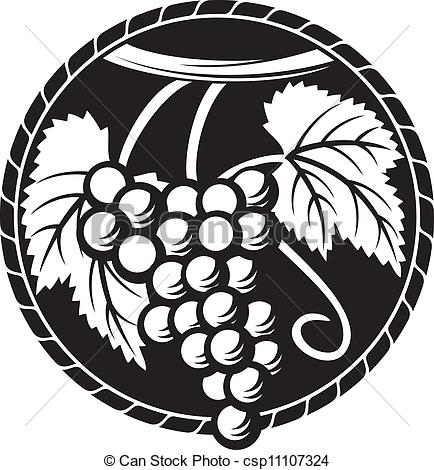 Wine growing Vector Clipart Illustrations. 569 Wine growing clip.