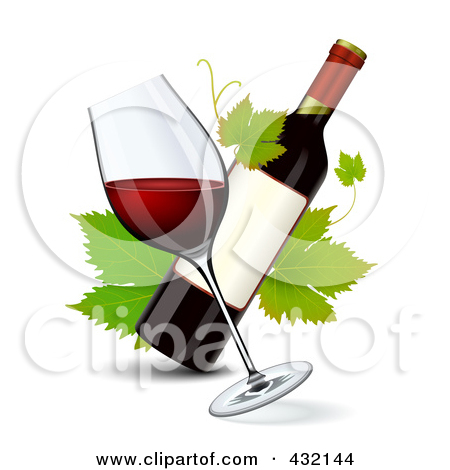 Winery clipart - Clipground