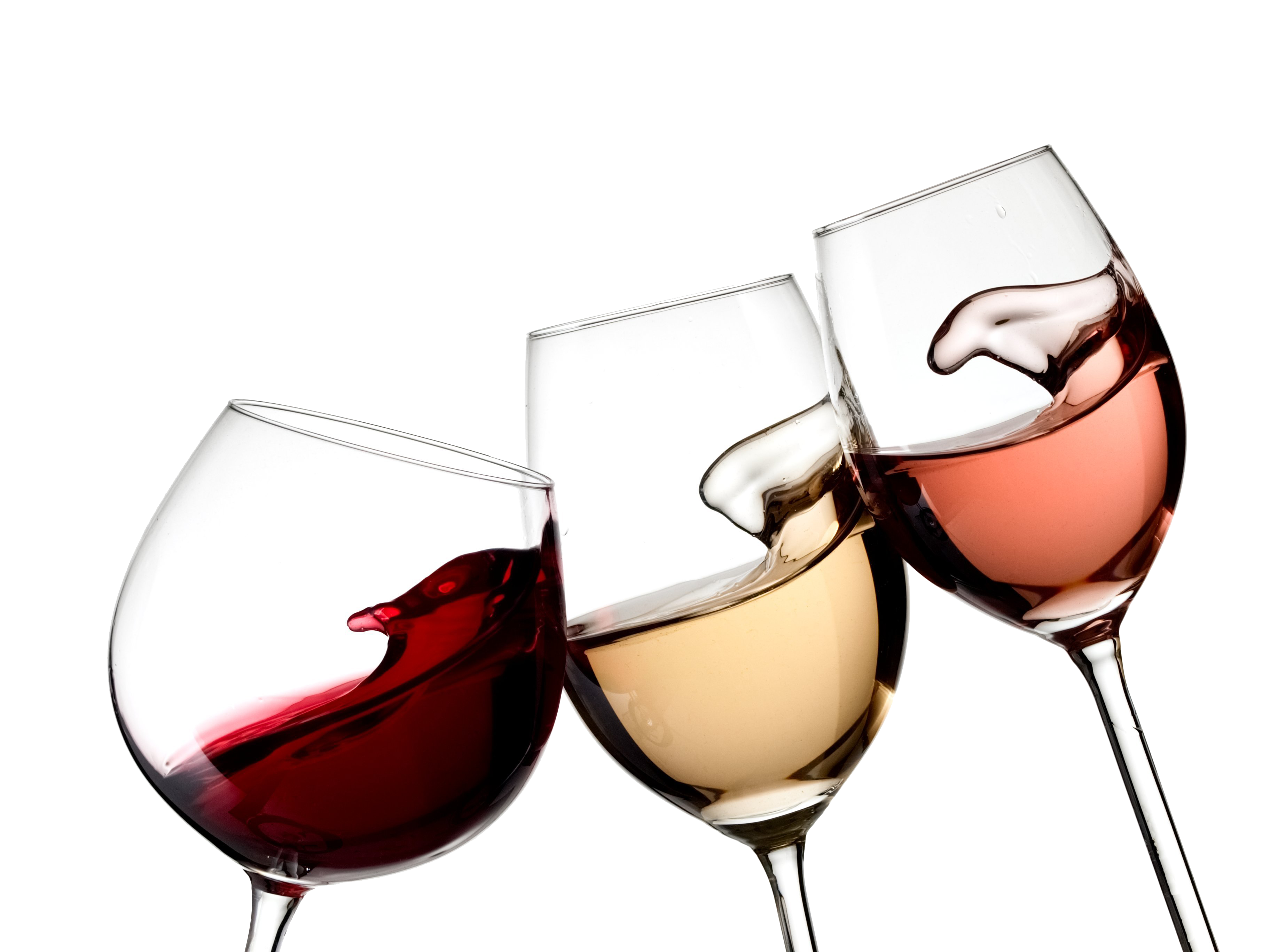 White wine Czech wine Sparkling wine Wine tasting.