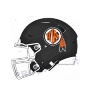 Sioux Falls Washington Warriors (@SFW_Football).