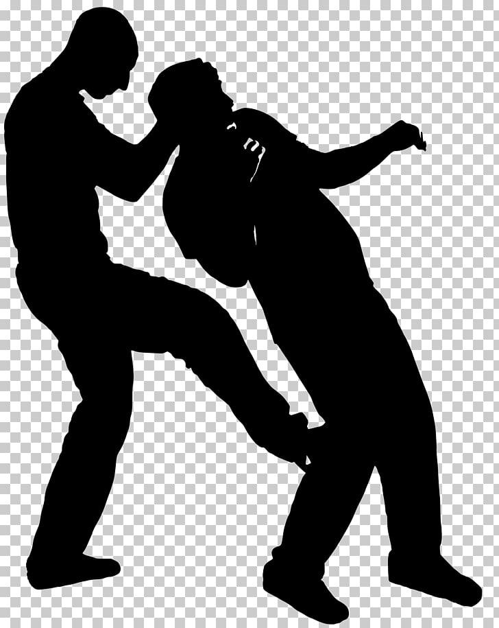 Shaolin Monastery Wing Chun Chinese martial arts Kick.