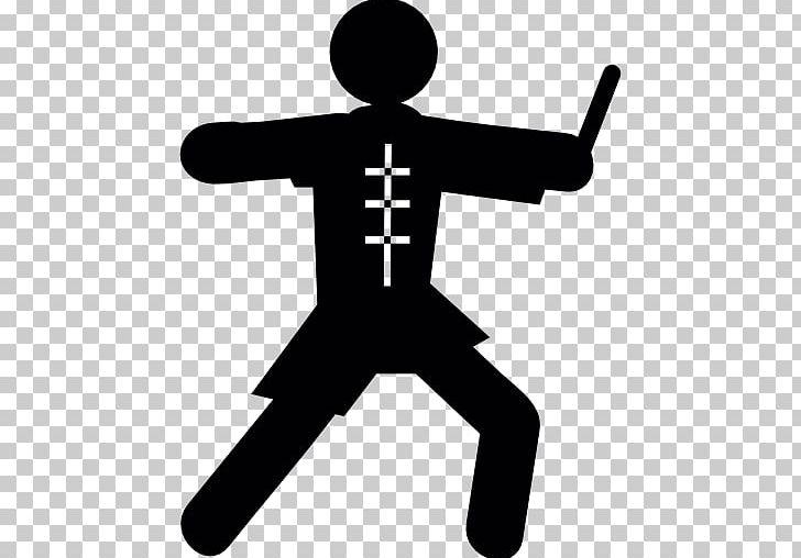 Martial Arts Combat Wing Chun Self.