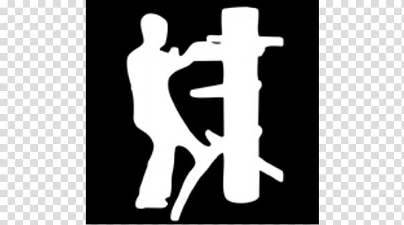 Wing Chun Bianco Chinese martial arts History of Wing Chun.