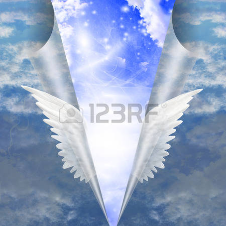 55 Archangel Michael Cliparts, Stock Vector And Royalty Free.