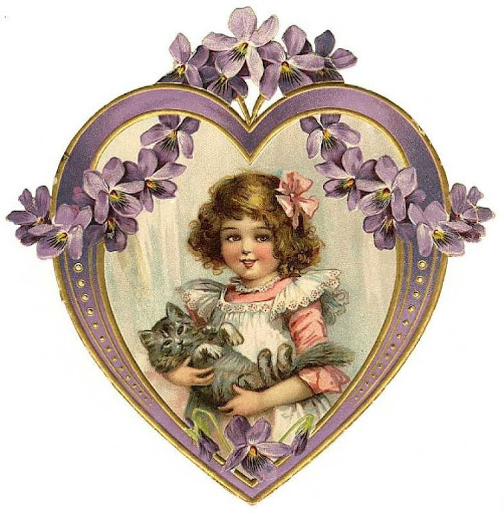 1000+ images about free vintage clipart on Pinterest.