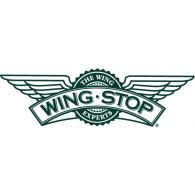 WingStop.