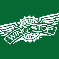 Working at Wingstop.