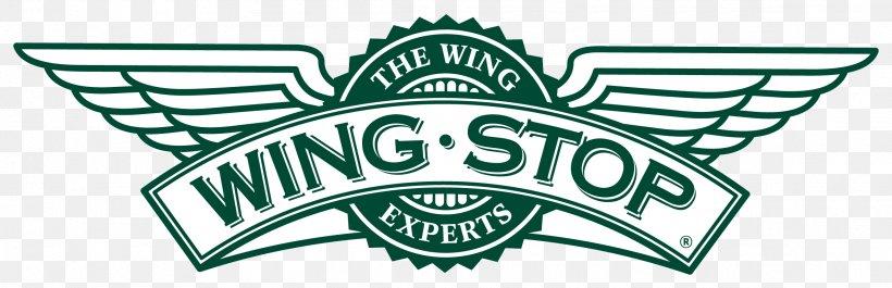 Buffalo Wing Wingstop Restaurants KFC, PNG, 2325x752px.