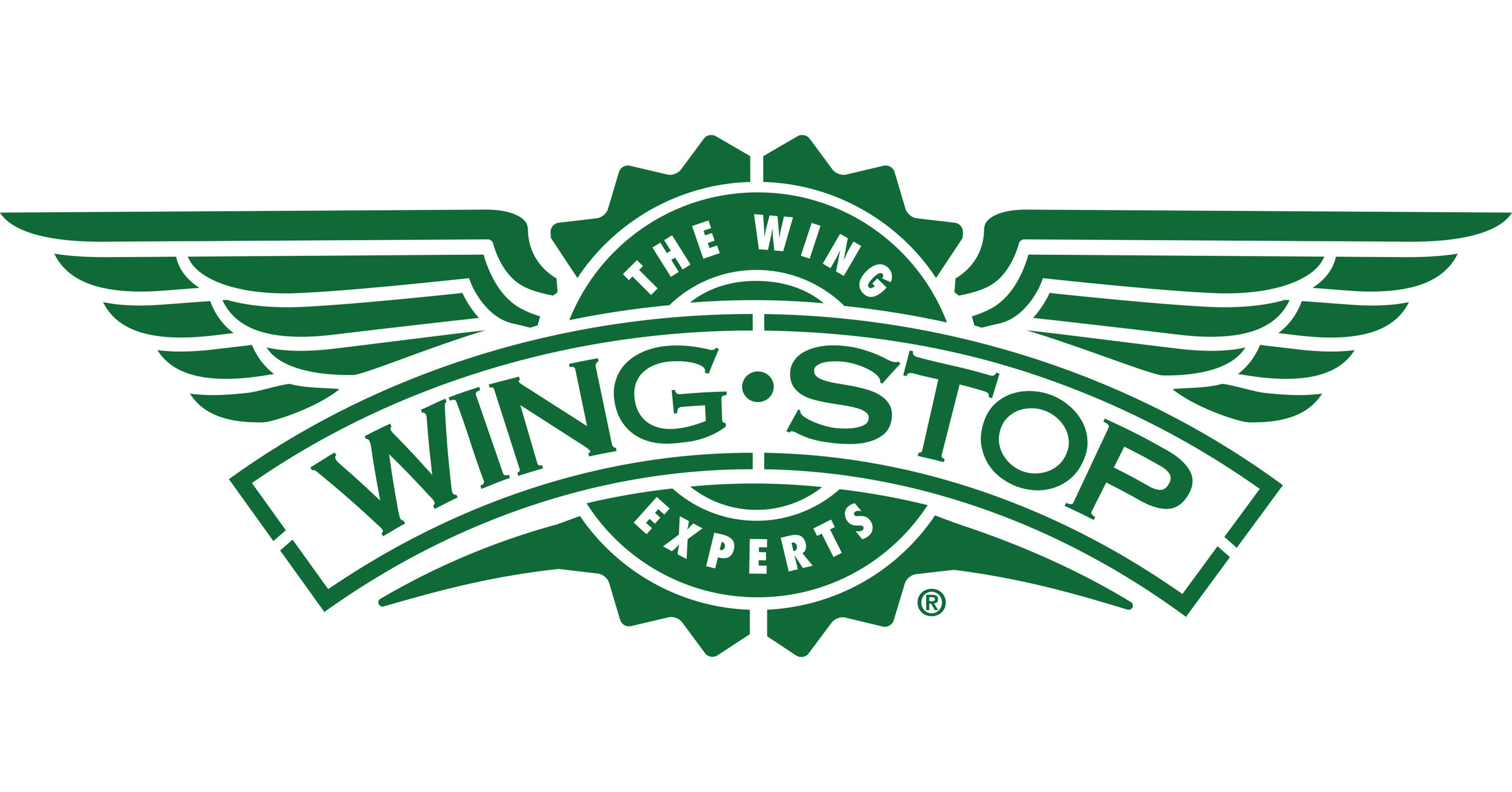 ISO Wings 2Nite, 2Moro Or L8R? NP. Wingstop Expands Digital.
