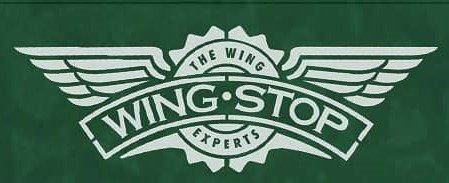 Everything Vegan at Wingstop.