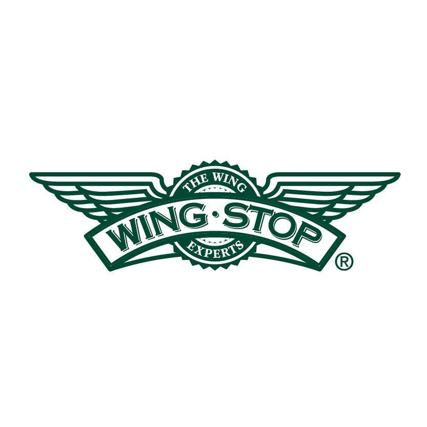 Wing Stop Logo.