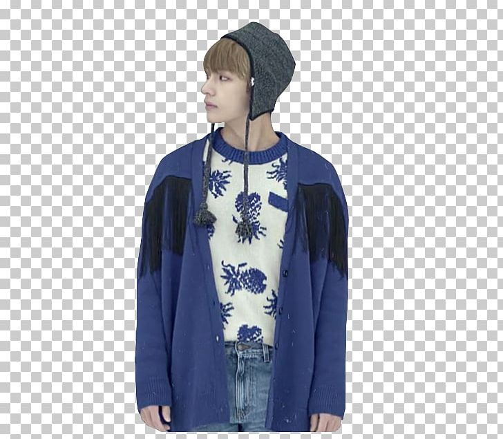 BTS Spring Day Wings Walk PNG, Clipart, Bighit Entertainment.