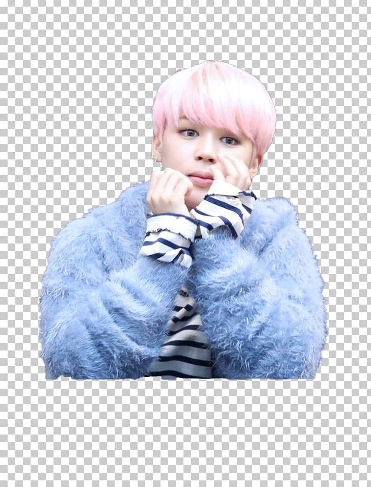BTS Spring Day Wings Walk Naver PNG, Clipart, Blue, Bts.