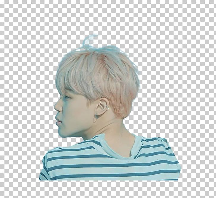 Jimin Spring Day BTS Wings Walk PNG, Clipart, Bts, Chin, Ear.