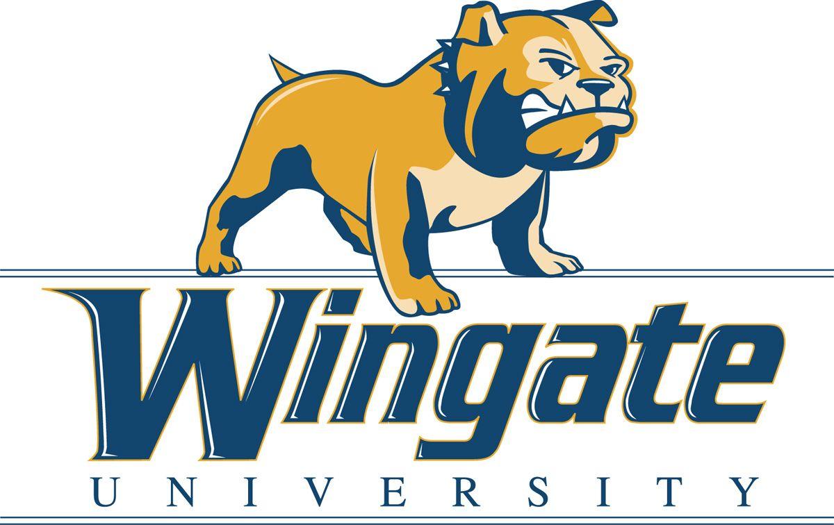 Wingate University (Wingate, NC).