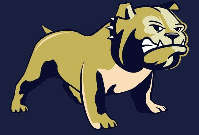 The Official Website of Wingate University Athletics.