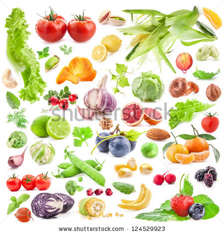 Fruits harvest free stock photos download (2,487 Free stock photos.