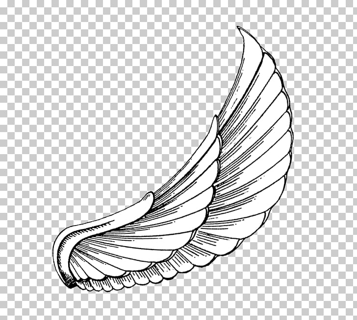 Ancient Egypt Tattoo Egyptian Winged sun Mitanni, wings PNG.