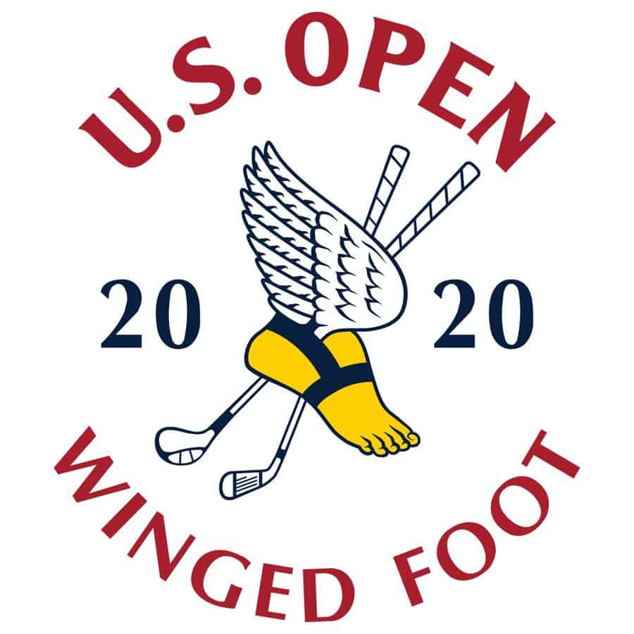 Where Is The 2020 US Open?.