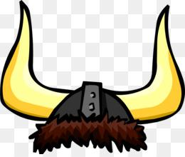 Winged Helmet PNG.