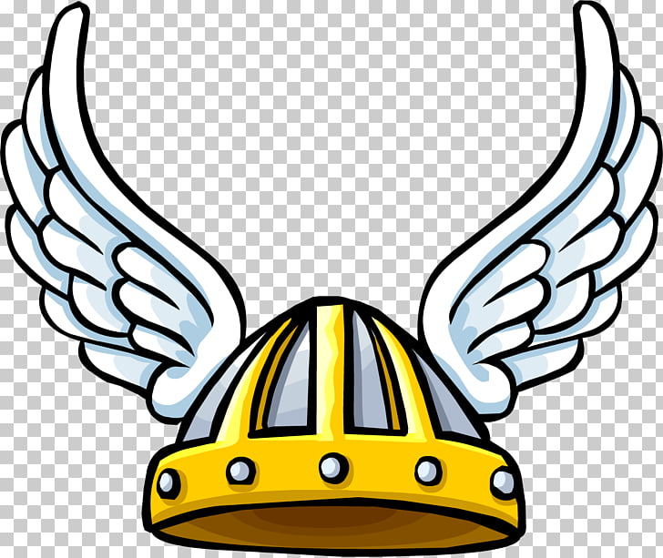 243 Winged helmet PNG cliparts for free download.