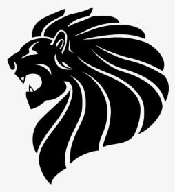 Winged Lion Roar.