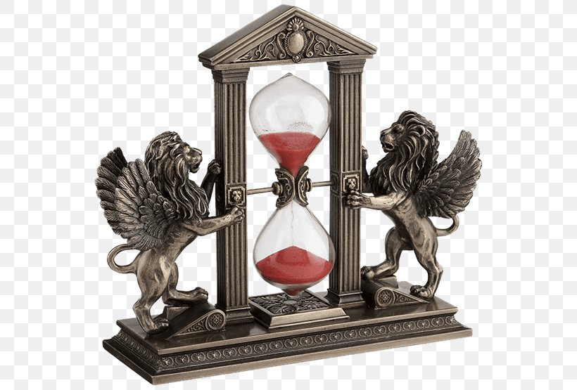 Winged Lion Hourglass Allegro Unicorn, PNG, 555x555px, Lion.