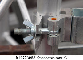 Wing nut Stock Photo Images. 690 wing nut royalty free images and.