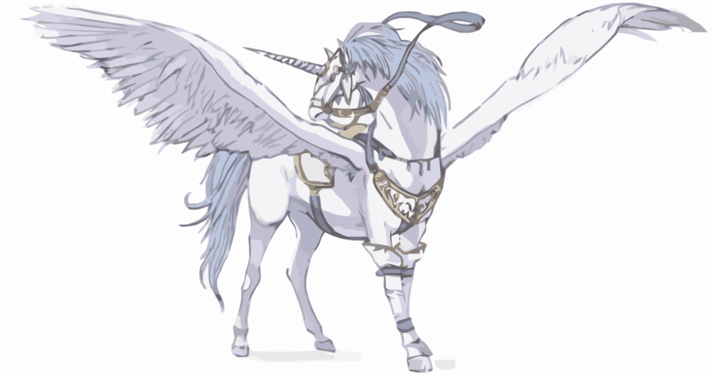 Pony,Art,Angel PNG Clipart.