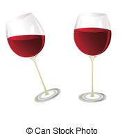 Wine glasses Clipart and Stock Illustrations. 35,586 Wine glasses.